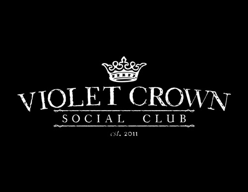 Violet Crown Social Club