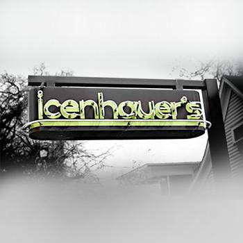 IcenHauers