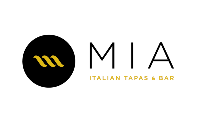 Mia Italian Tapas & Bar