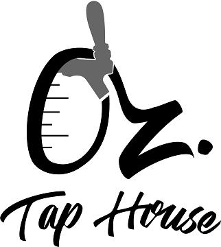 Oz Tap House
